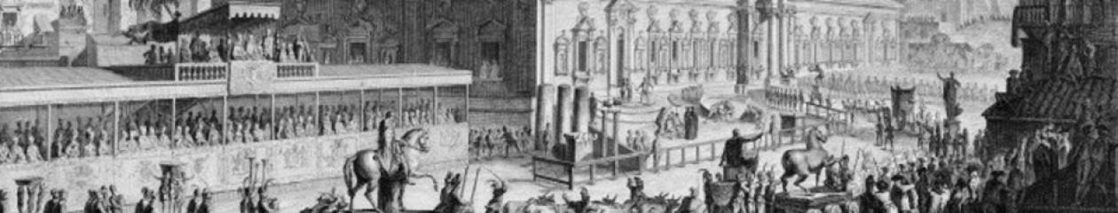 Frontières du patrimoine : circulation des savoirs, des objets et œuvres d'art
